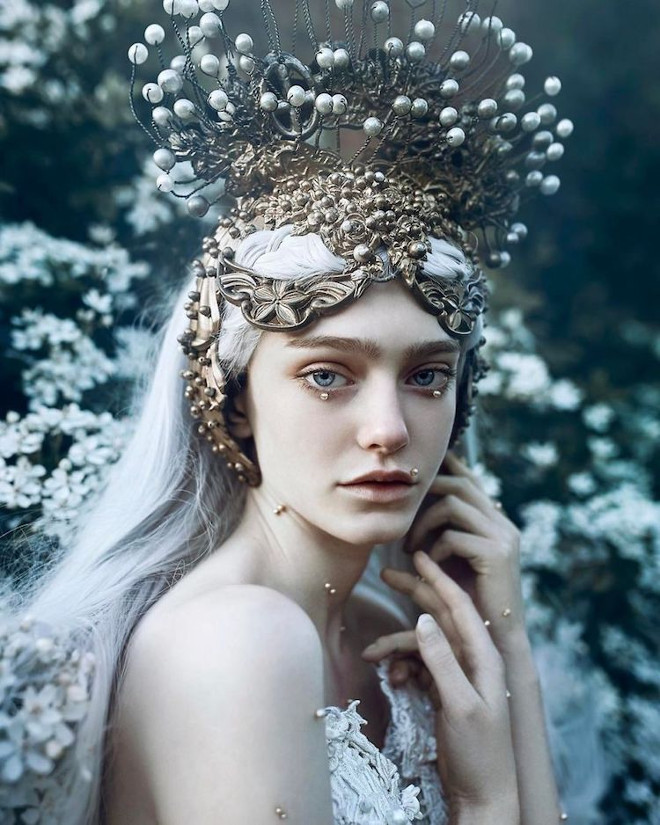 fairytale-photo-bella-kotak-8