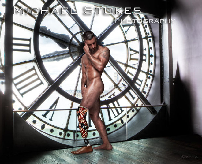 veteran-amputees-hot-calendar-photoshoot-always-loyal-michael-stokes-17
