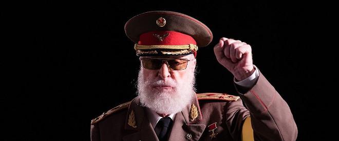 Dear Dictator 2