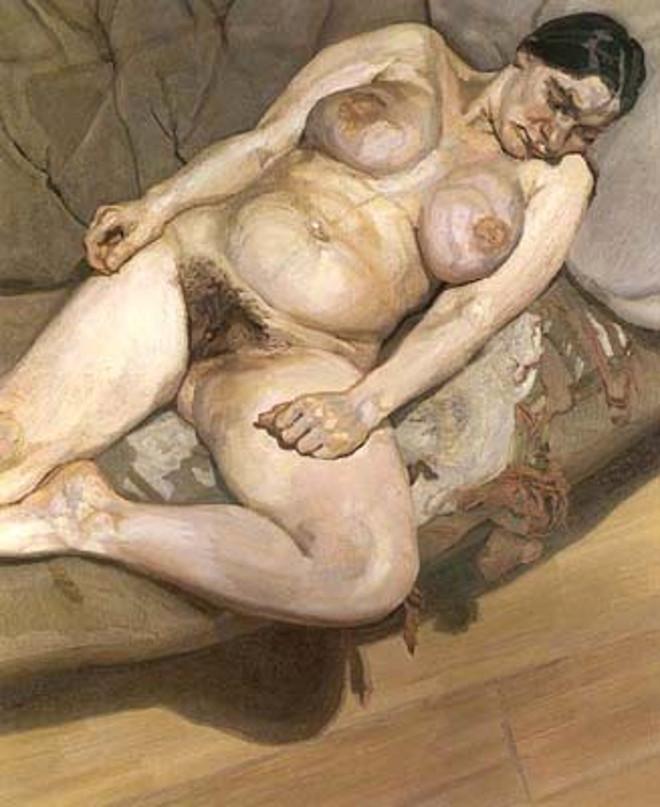 Lucian Freud 11.jpg