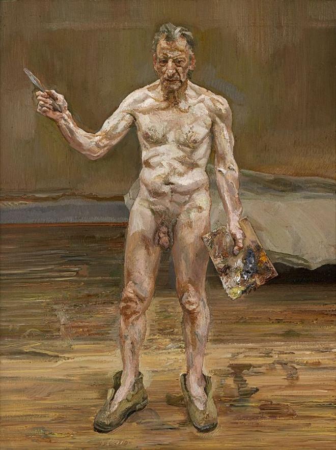 Lucian Freud 3.jpg