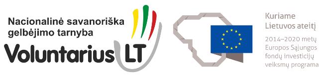 thumbnail_voluntarius+projekto logo