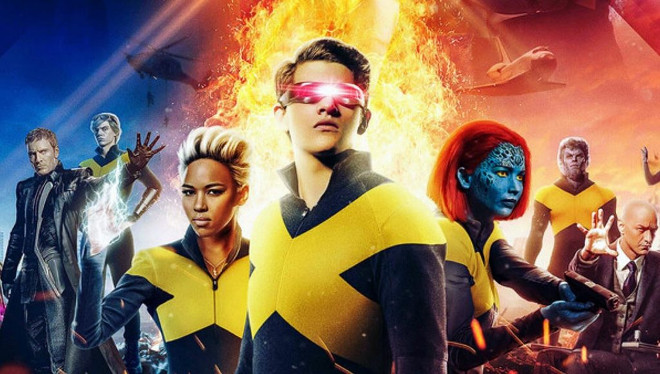 x-men-dark-phoenix-trailer