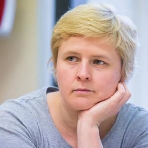 Dovilė Jakniūnaitė, Juliaus Kalinsko, 15minlt nuotr.