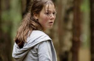 "Filmo ""Utøya 22. juli (2018)"" kadras"