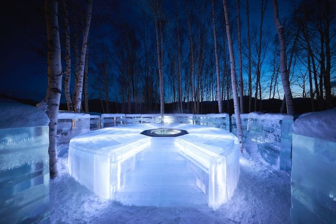 ice-hotel-japan-3