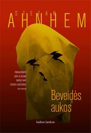 Anhem_beveides aukos_72max