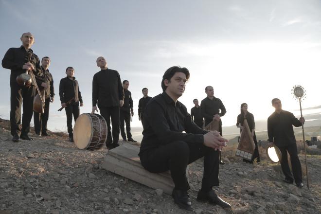 The-Gurdjieff-Ensemble