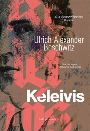 Boshwitz Keleivis
