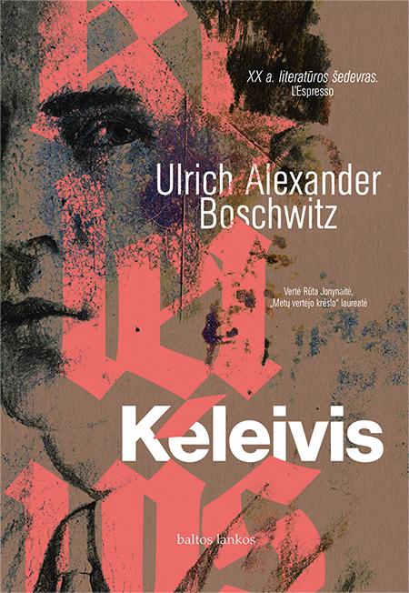 Boshwitz_Keleivis_VRSL.indd