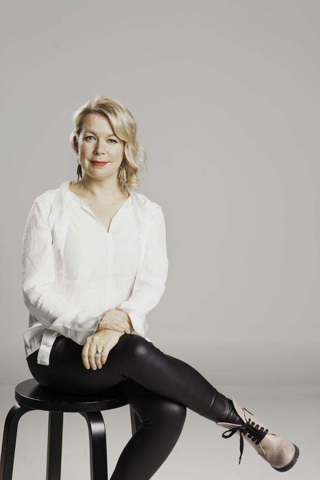 Elina Hirvonen_(c)_Jarkko Virtanen