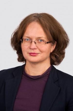 Jūratė Imbrasaitė / Asmeninio archyvo nuotr.