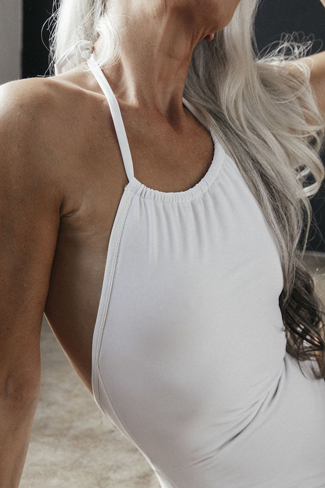 yazemeenah-rossi-61-year-old-swimsuit-model-6