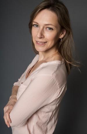 Gabija Jaraminaitė / Organizatorių archyvo nuotr.