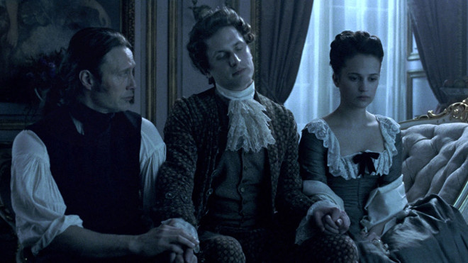 The Royal Affair 5