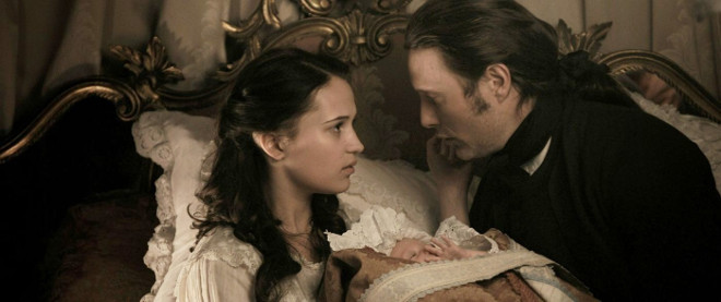 The Royal Affair 7