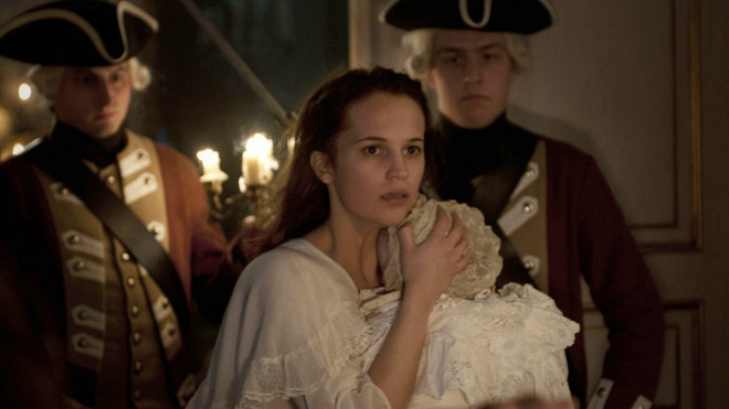 The Royal Affair 8