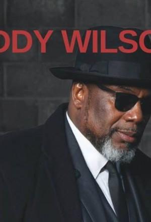 Big Daddy Wilson koncertas