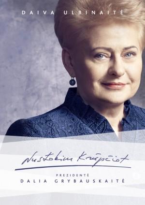 Image result for nustokim krupcioti