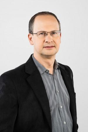 Darius Jegelevičius / KTU nuotr.