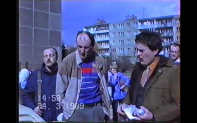 Reketas Kaune