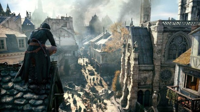 assassins-creed-notre-dame-1