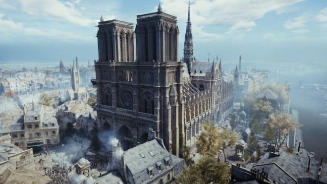assassins-creed-notre-dame-2