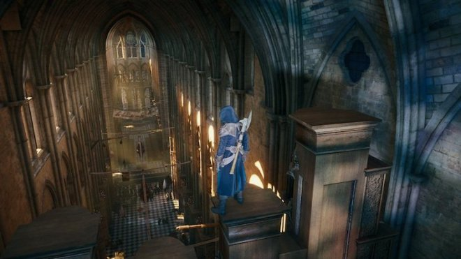 assassins-creed-notre-dame-3