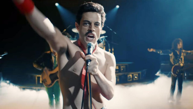 queen-bohemian-rhapsody-movie