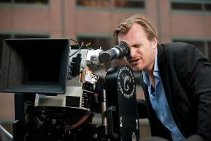 Christopheris Nolanas / Warner Bros. nuotr.