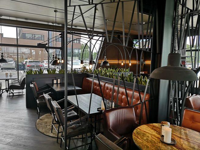 Grill London Lez (3)