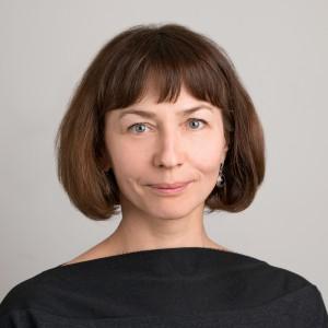 Lina Petraitienė / Organizatorių archyvo nuotr.