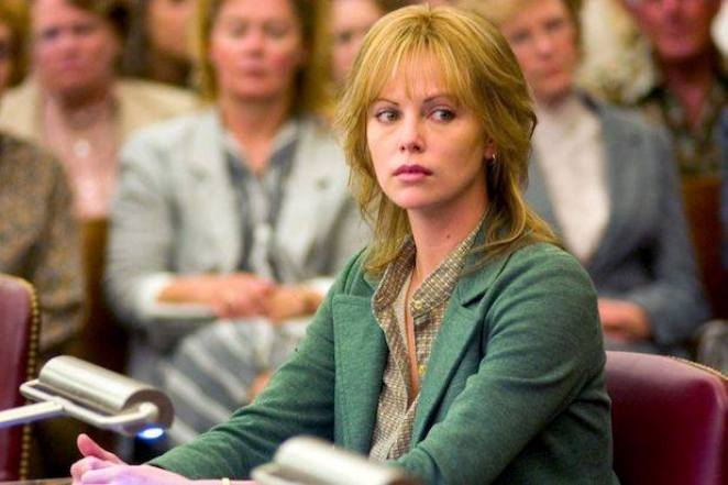 TOP 10 Charlize Theron (6)