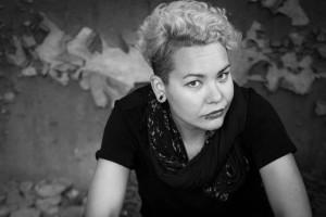 Viktorija Kolbešnikova / manoteises.lt archyvo nuotr.
