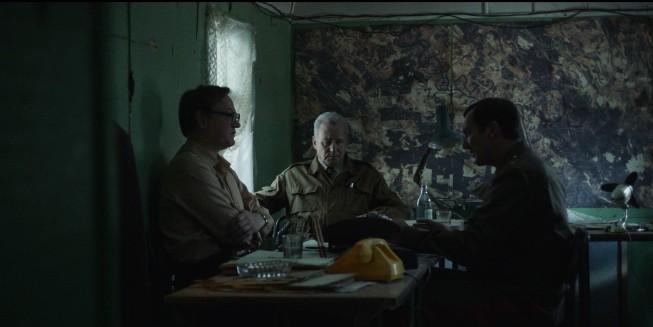 Cernobylis 13