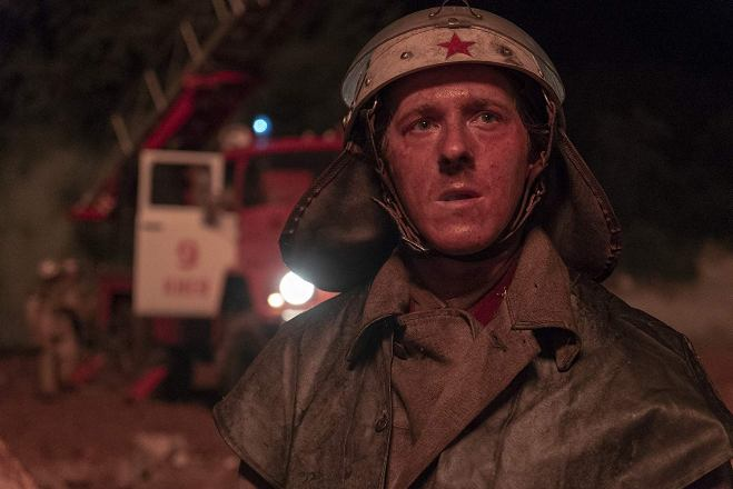 Chernobylis 9