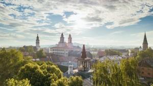 A. Aleksandravičiaus nuotr. / Kaunas.lt
