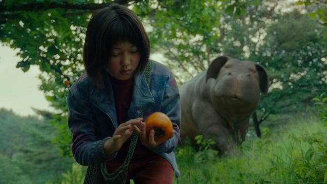 Okja-film Netflix