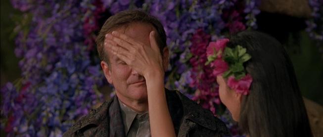 TOP 10 Robin Williams (11)