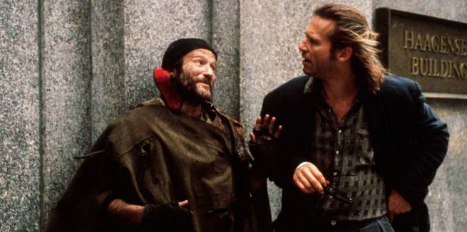 TOP 10 Robin Williams (6)