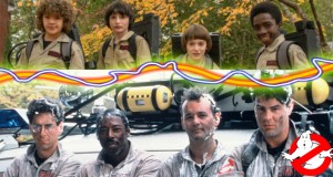 Ghostbusters-and-Stranger-Things