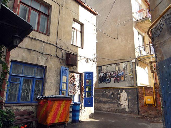 Kauno kiemo galerija (5)