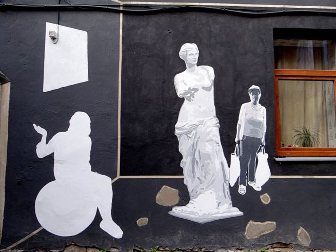 Kauno kiemo galerija (7)