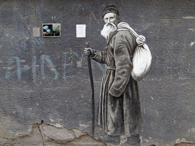 Kauno kiemo galerija (8)