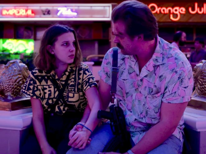 Stranger Things (26)