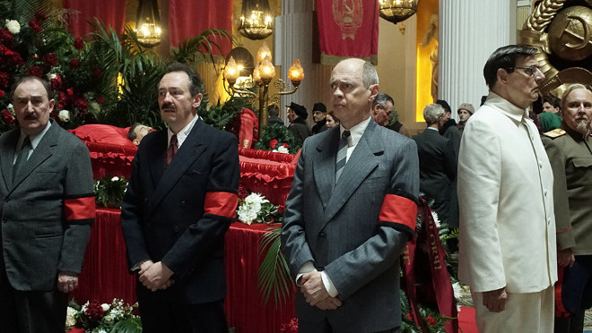 The-Death-of-Stalin-2