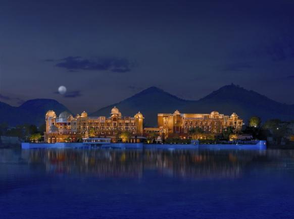 geriausias pasaulyje viesbutis 0