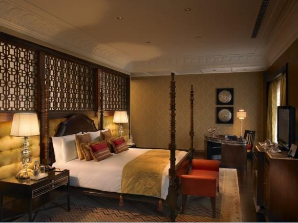 geriausias pasaulyje viesbutis 10