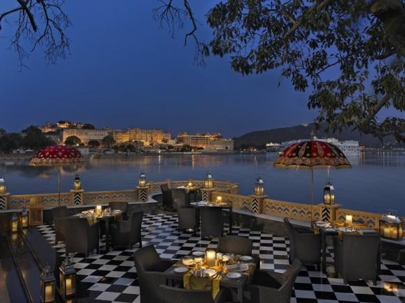 geriausias pasaulyje viesbutis 12