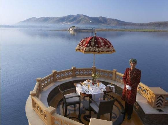 geriausias pasaulyje viesbutis 13
